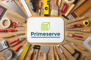 Prime Serve