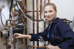 Electrical Maintenance Primeserve