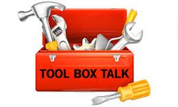 toolbox Primeserve