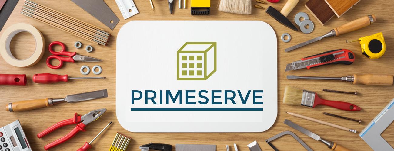 Our Area Primeserve