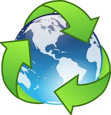 environment Primeserve