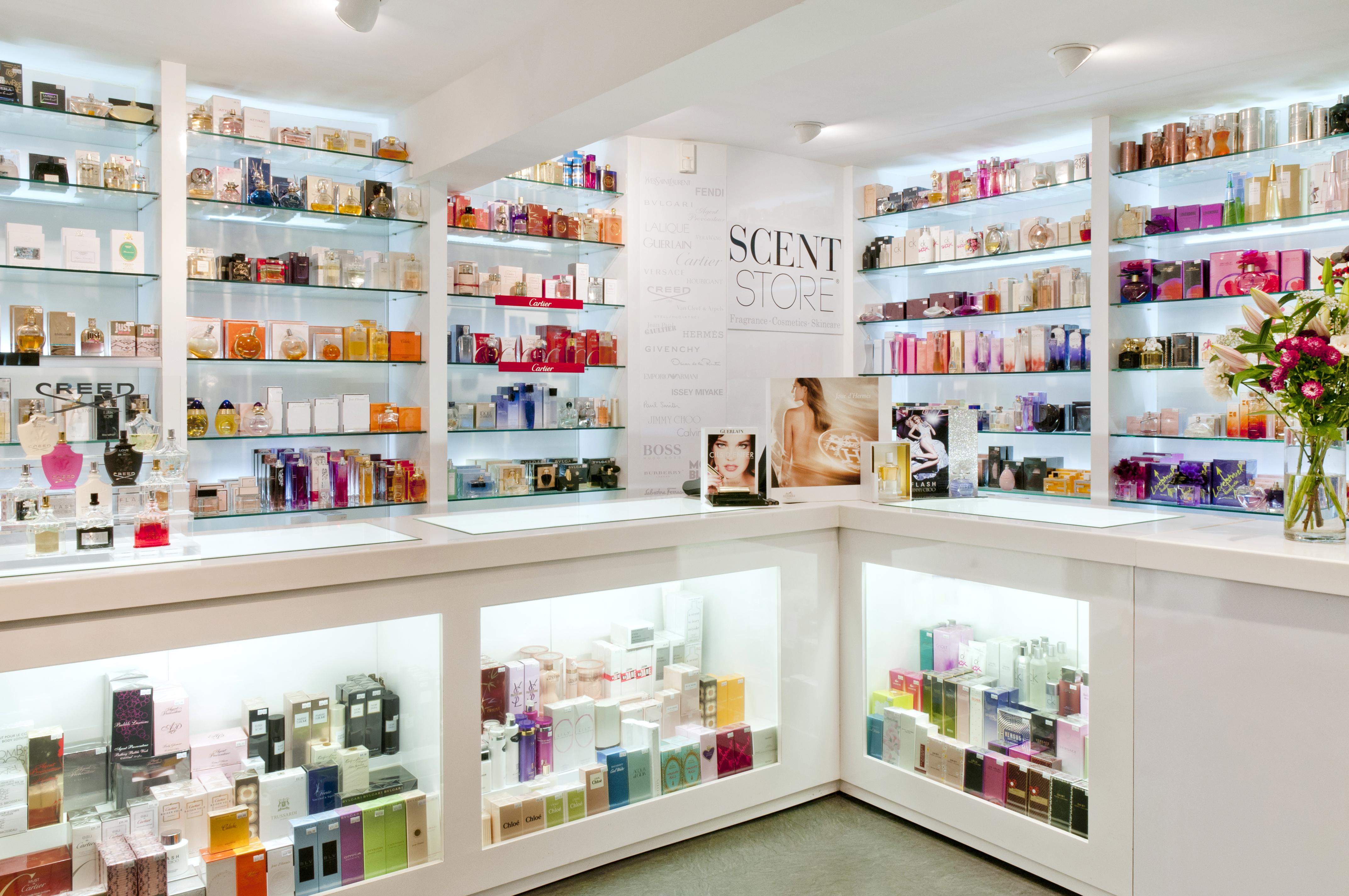 Купить оборудование для парфюмерии и косметики avon личный кабинет для представителей